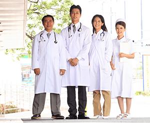 西奈良中央病院採用イメージ03