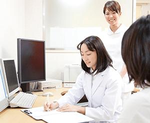 西奈良中央病院採用イメージ06